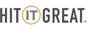 HIG-logo-cropped