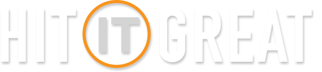 hit-it-great-logo-white-r