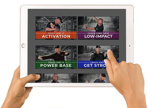 ipad-hit-it-great-app